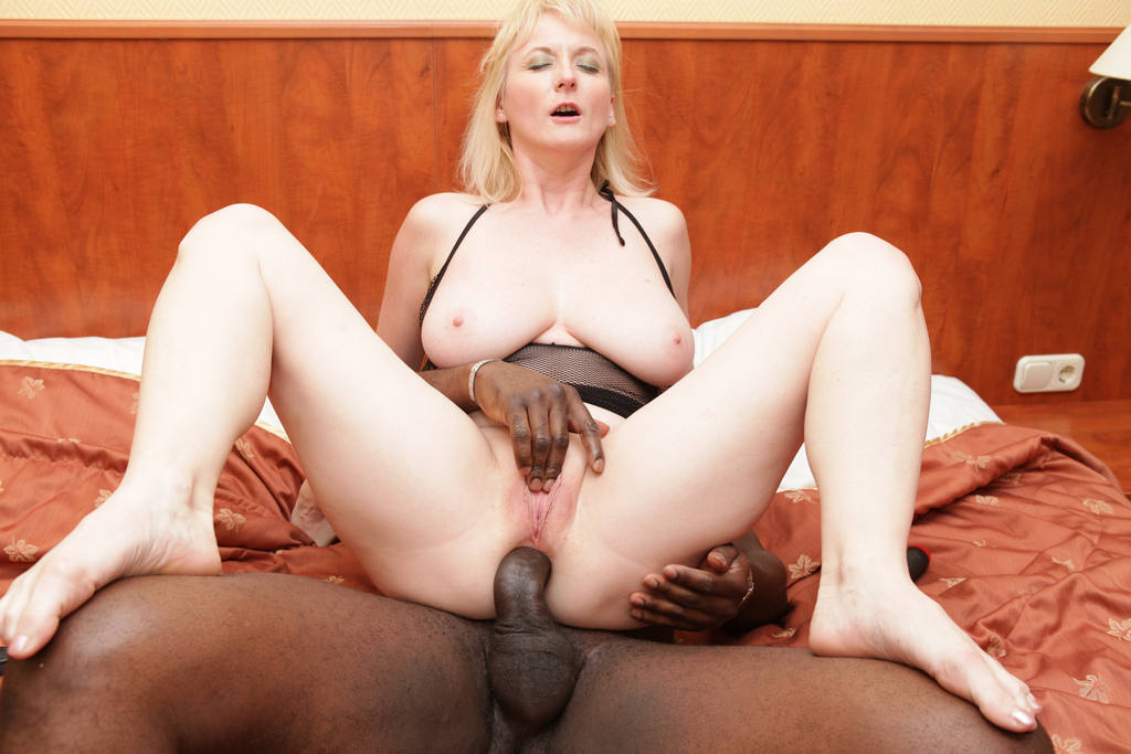 Big black dick video chat